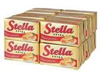 Stella Originál margarín chlaz. 20x250g