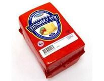 Moravia Eidam sýr 30% chlaz. váž. 1x cca 1,5kg