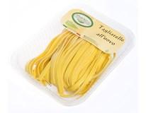 Cascina Verdesole Pasta Tagliatelle chlaz. 1x250g