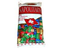 Alprose Napolitains čokolády mini 1x1kg