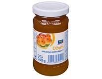 ARO Džem jablečno-meruňkový 6x260g