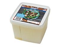 Madeta Balkánský sýr chlaz. 1x3kg kbelík