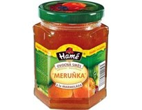 Hamé džem meruňka 6x300g