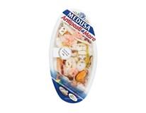 Medusa Salát mořské plody (pevný podíl 590g) chlaz. 1x1kg