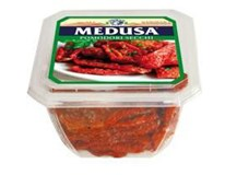 Medusa Rajčata sušená (pevný podíl 550g) chlaz. 1x1kg