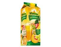 Pfanner Multivitamin 50% 6x2L