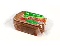 Dr. Popov Arizona Chléb Psyllium balený krájený 1x300g