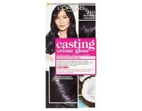 L'Oréal Casting Creme Gloss č. 210 1x1ks