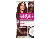 L'Oréal Casting Creme Gloss č. 415 1x1ks