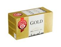 Teekanne Gold čaj černý 6x(20x2g)