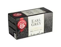 Teekanne Čaj Earl Grey 6x33g