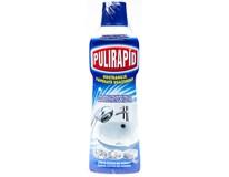 Madel Pulirapid Classico čistič 2x500ml