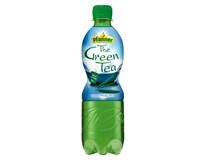 Pfanner Ledový čaj zelený+ kaktus 12x500ml