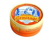 Ermitage Munster sýr zrající chlaz. 1x125g