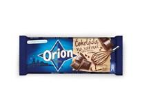 Orion Čokoláda na vaření 22x100g