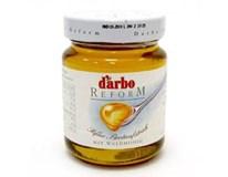 Darbo Diabetická náhrada medu 1x350g