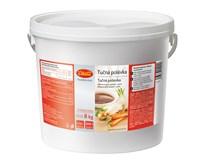 Vitana Polévka tučná 1x5,5kg