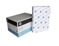 Papír HP Office A3/80/500 listů 1ks