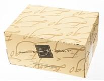 Ego Rulandské šedé+Rulandské bílé+Chardonnay 6x750ml