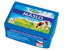 Moravia Máslo Tradice z Vysočiny 82 % chlaz. 4x125g