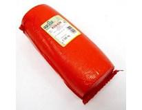 Agricol Eidam 30% cihla sýr chlaz. váž. 1x cca 2,5kg