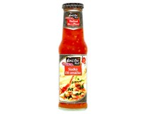 Exotic Food Chilli omáčka sladká 1x250ml