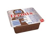 Kunín Termix kakao chlaz. 24x90g