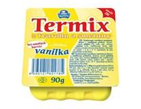 Kunín Termix vanilka chlaz. 24x90g