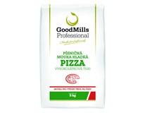 Mouka pšeničná hladká na pizzu 1x5kg