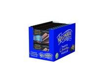 Opavia Kolonáda Premium lázeňské oplatky hořká čokoláda 22x92g