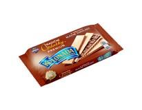 Opavia Kolonáda Premium lázeňské oplatky mléčná čokoláda 22x92g