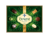 Orion Orient dezert 1x317g