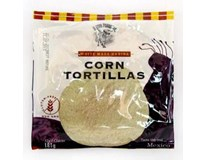 Tortilla Corn 6