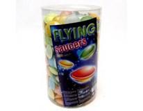 Flying Saucers Ufo oplatky s práškovou náplní 300x1,3g