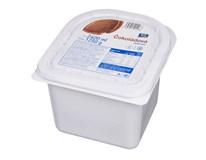 ARO Zmrzlina čokoládová mraž. 1x2,4L