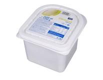 ARO Zmrzlina citrónová mraž. 1x2,4L