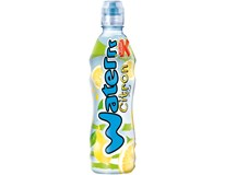 Kubík Waterrr Citron 12x500ml PET