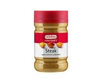 Kotányi Steak koření 1x1050g dóza