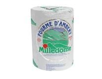 Fourme D'ambert sýr chlaz. váž. 1x cca 1kg