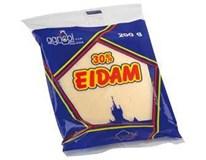 Agricol Eidam sýr 30% chlaz. 3x200g