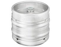 Velkopopovický Kozel 11° pivo světlý ležák 1x30L KEG