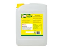 Knorr Aromat tekutý 1x6kg