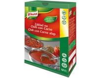 Knorr Základ na chilli con carne 1x2kg