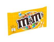 M&M's arašídové dražé 24x45g