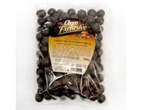 Ořechy lískové v hořké čokoládě 1x700g