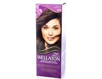 Wellaton barva na vlasy středně hnědá 4.0 1x1ks