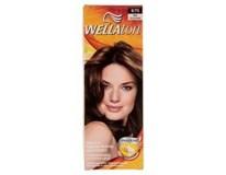 Wellaton barva na vlasy milk chocolate 6.73 1x1ks