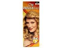 Wellaton barva na vlasy zlatá blond 9.3 1x1ks