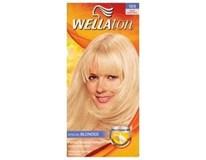Wellaton barva na vlasy extra světle blond 12.0 1x1ks
