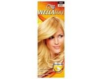 Wellaton barva na vlasy světle plavá blond 10.0 1x1ks